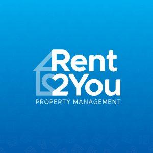 Rent2You Logo