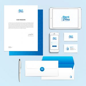 Rent2You Stationary
