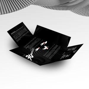 Rock in Rio Lisbon - VIP Area Ticket Package