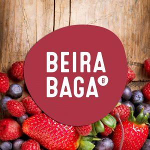 BEIRABAGA_IG_2017